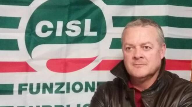 Massimo_Petrucci.jpg