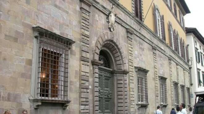 palazzobernardini_1.JPG
