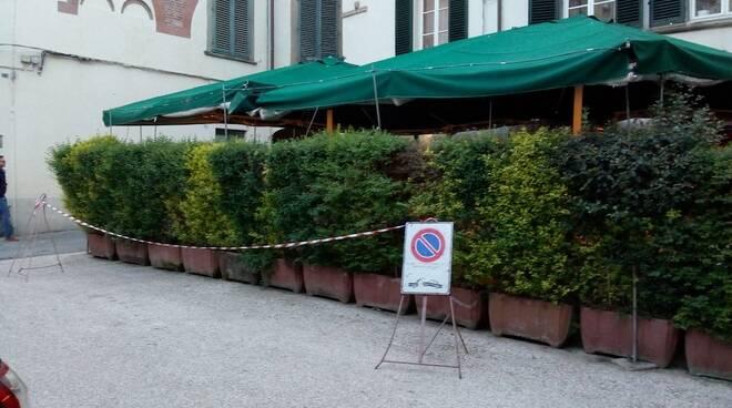 piazzasanquirico.jpg