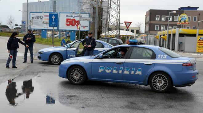 polizia_pisa-5-21_1.jpg