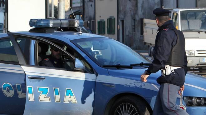 poliziaindaginilucca.jpg