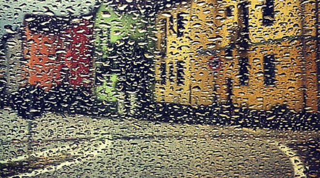Punti_di_vIinstagram_-Stefania_Adami.jpg