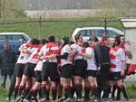 rugbylucca13.jpg