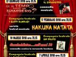 Schermata_04-2458211_alle_20.00.30.png