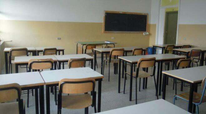 scuolaa.jpg
