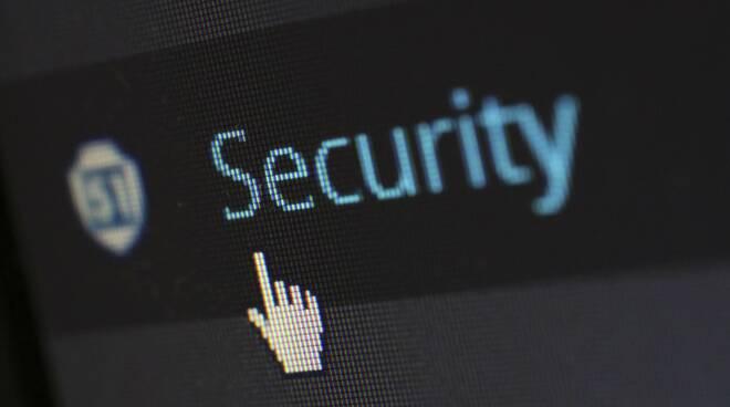 security-1.jpg
