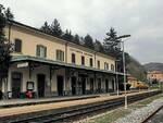 Stazione_Castelnuovo.jpg