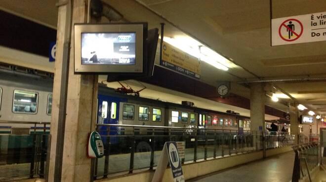 stazione_ferrovia_1.jpg