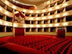 TeatrodelGiglio_-_interno.JPG