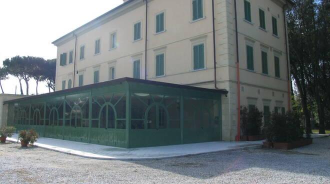 Villa_Bertelli_1.jpg