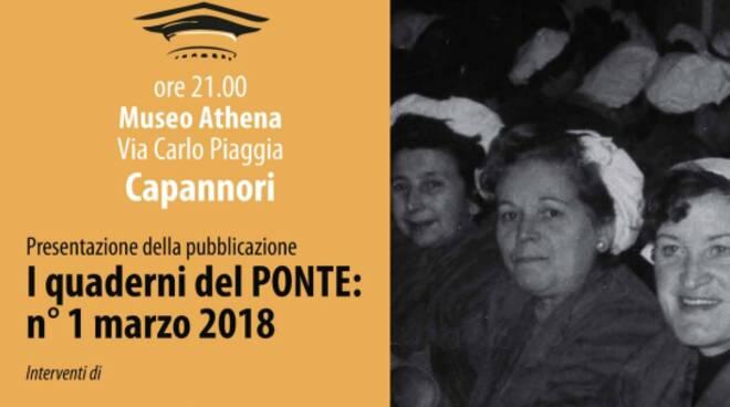 15maggio_a_veglia_col_ponte_2018-2-1_1.jpg