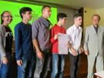 21_PremoStorieAlternanza_Liceo_Scientifico_Scienze_Applicate_AccessibilITI.jpg