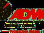 admo.png