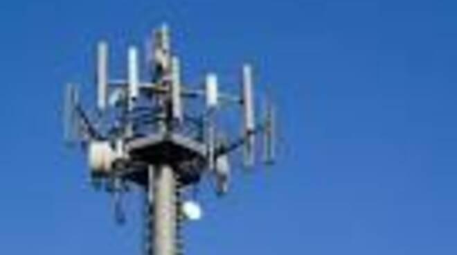 antennatelefonia.jpg