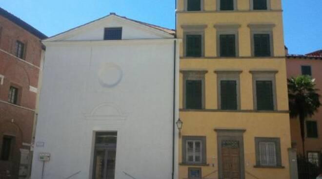 Auditorium_e_palazzo_delle_esposizioni.jpg