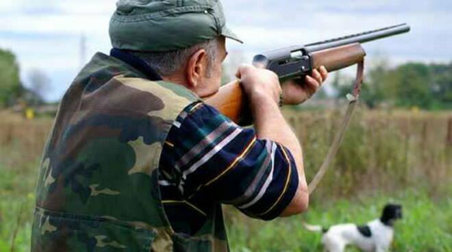 cacciatore.jpg