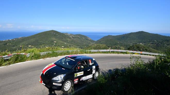 Campanaro_-_Porcu_-_Peugeot_208_R2_-_Plus_Rally_Academy-1.jpg