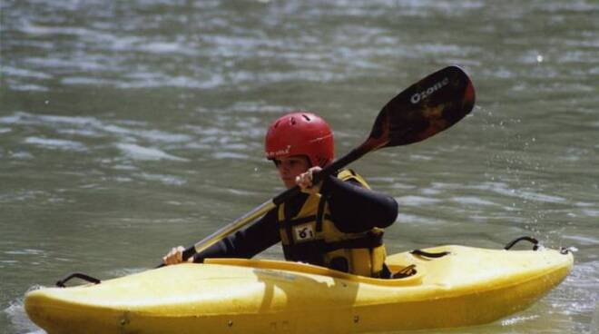 canoa-e-kayak-681x472.jpg