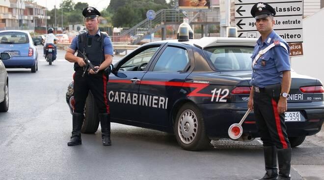 carabinieri_pattuglia.jpg