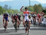 ciclismoallievi.jpg