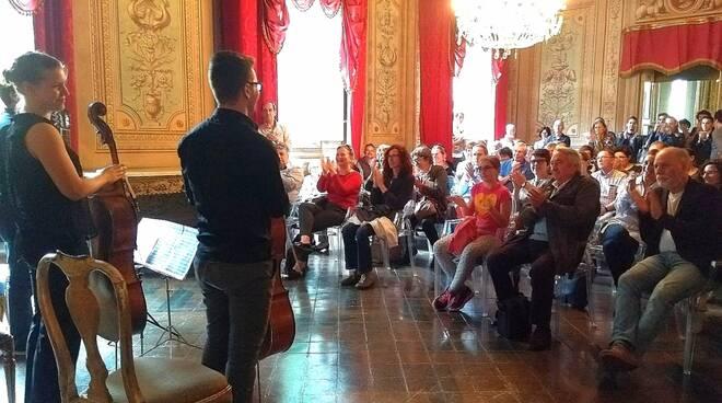 concerto_a_palazzo_orsetti.jpg
