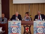 conferenza_stampa_1.jpg
