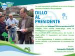 Dillo_al_Presidente.jpg