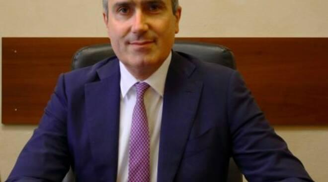 Dimitri_Bianchini_general_manager_AT_Toscana_BMps_2.JPG