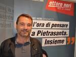 EttoreNeri.jpg