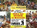 Filecchio_Eventi.jpg
