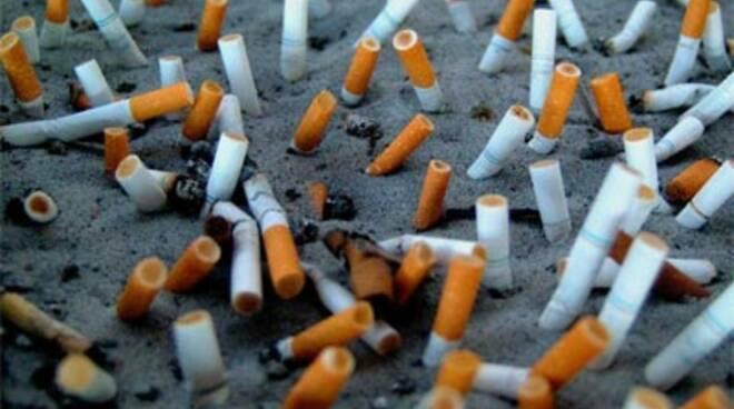 fumo-e-sigarette.jpg