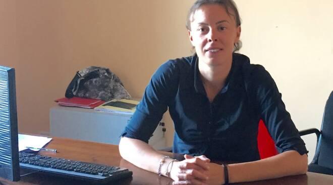 Ilaria_Sorini_-_assessore_sociale_Comune_di_Altopascio.JPG