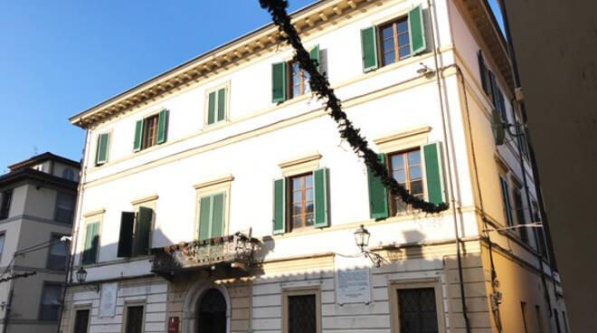 Imm-Evidenza-Comune-di-Camaiore.jpg