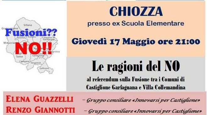 iniziativa_chiozza_bis.jpg