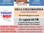 iniziativa_villa_collemandina.jpg
