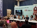 La_presentazione_al_Salone_del_libro_di_Torino_-_12_maggio_2018.jpg
