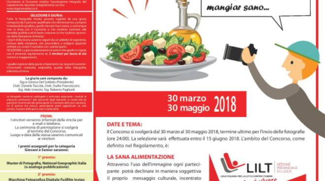 Locandina_def_Lilt_CF_2018-page-001.jpg