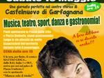 Locandina_evento-1.jpg
