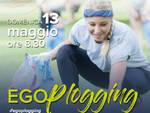 locandina_plogging_patrocinio.jpg
