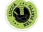 logo_lucca_nel_piatto-page-001.jpg