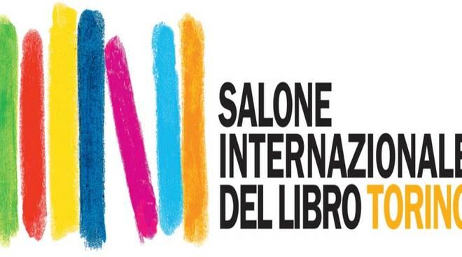 logo_salonelibro._rett.jpg
