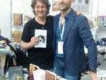 Luca_Manfredini_al_Salone_del_Libro.jpg