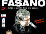manifesto_fasano4_maggioOK.jpg