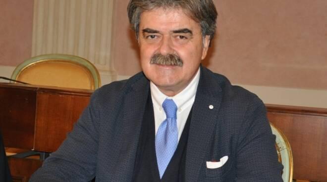 Maurizio-Marchetti.jpg
