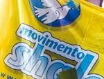 movimento-Shalom-538x300.jpg
