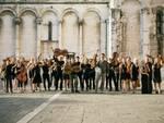 Orchestra_a_San_Michele-1.jpg