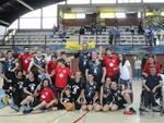 panda_baskin_campioni_regionali.jpg