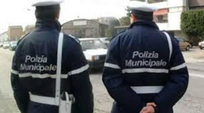 poliziamunicipalelu.jpg