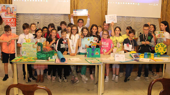 Primo_classificato_classi_IV_Il_mostro_mangia_pizza_-_Scuola_Mons._Pietro_Guidi_Antraccoli.jpg