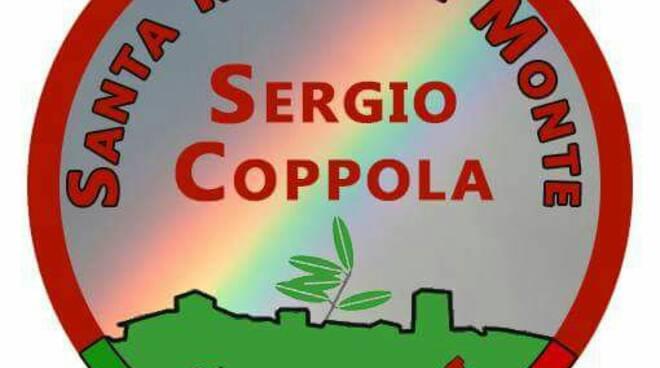 simbolo_sergio_nuovo.jpg